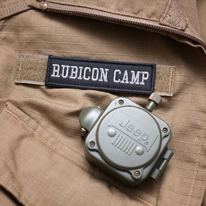 Rubicon Camp 2 Acc2017-01-005
